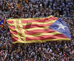 Firmy uciekają z Katalonii. Ponad 20 przenosi swoje centrale