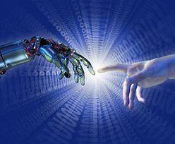 Robotic Arena 2013 - największe w Polsce zawody konstruktorów robotów