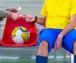 NIK sprawdził wydatki miast na promocję. Kluby sportowe dostają zlecenia bez przetargów