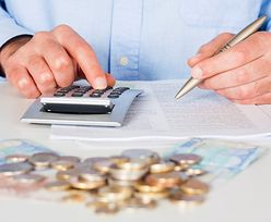 Jak obliczyć całkowity koszt kredytu gotówkowego?