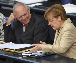 PKB Niemiec wzrośnie w tym roku o 1,9 proc. Ekonomiści krytykują rząd