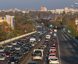 Pakiet deregulacyjny dla kierowców. Ministerstwo pokaże szczegóły w ciągu kilku dni
