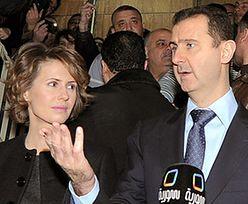 Turcja zamknęła ambasadę w Damaszku