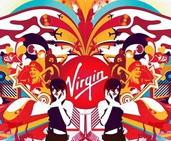 Virgin Mobile wchodzi do Polski. Pobije konkurencję?