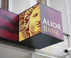 Połączenie Alior Banku i Banku BPH zostało zarejestrowane