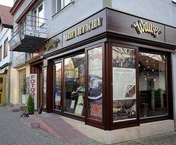 Wawel rozbuduje fabrykę pod Krakowem