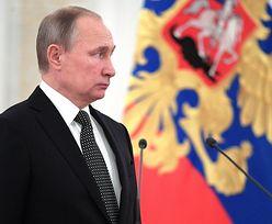 Największa prywatyzacja w tym roku. Rosnieft sprzedał 19,5 proc. akcji