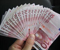 Ożywienie w gospodarce strefy euro nietrwałe?