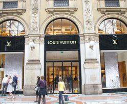 Rynek dóbr luksusowych rośnie. W czołówce odzież, zegarki i kosmetyki