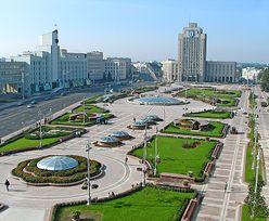 USA utrzymują zawieszenie sankcji wobec Białorusi