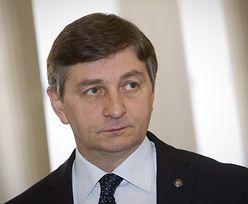 Kryzys w Sejmie nadal trwa. Opozycja zgłosi działania marszałka do prokuratury