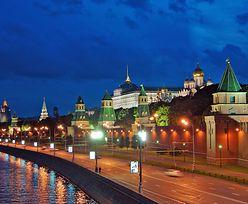 Kurs rubla spada. Rosjanie wycofują z banków oszczędności