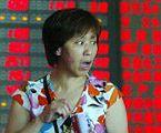 Ostre spadki na giełdach w Azji