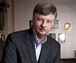 Prezes, który został startupowcem. Kapuściński stawia na cydr