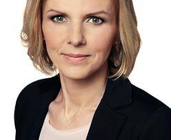 Agnieszka Sadowska ze Stopklatki dołącza do zarządu Agory