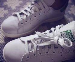 Ambitny plan Adidasa. Kultowe trampki mają pomóc w jego realizacji