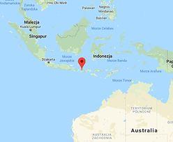 Polska spółka zbuduje elektrownię w Indonezji. Jest szansa na jeszcze trzy kontrakty