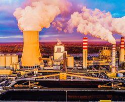 Największy blok energetyczny w Polsce stanie na 3 tygodnie