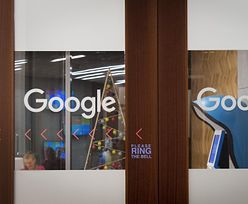 Google mógł pozyskać dane od Mastercard. Klienci nic nie wiedzieli