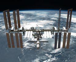 Niemcy współpracują z Rosją. Razem badają Kosmos