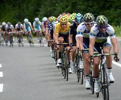 Tour de France to maszynka do robienia pieniędzy