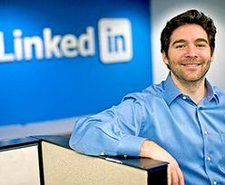 LinkedIn pozywa za fałszywe konta