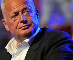 Bertrand Le Guern ponownie powołany na prezesa Petrolinvestu. Ryszard Krauze dokonał wyboru