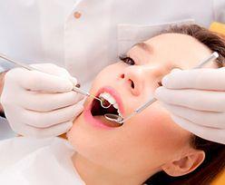 Dentysta mobilny sposobem na próchnicę?