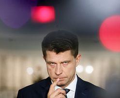 Petru chce spytać Polaków o handel w niedziele. Zbiera podpisy