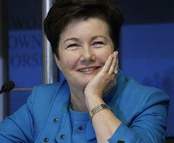 Hanna Gronkiewicz-Waltz uzyskała absolutorium rady miasta za 2013 rok
