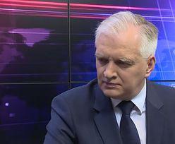Minister nauki zapowiada powołanie Narodowej Agencji Wymiany Akademickiej