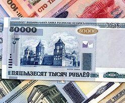 Rekordowa wygrana w Superlotto: Białorusin wygrał trzy miliardy rubli