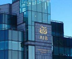 Bank AIB chce obniżyć emerytury dyrektorom
