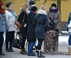 Po awarii rurociągu część Gdańska i Sopotu jest bez ogrzewania