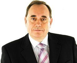 Niepodległa Szkocja. Miesiąc do referendum
