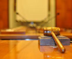 Zatarcie skazania. Wyrok skazujący i status osoby niekaranej
