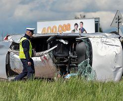 Wypadek samochodowy? Jak otrzymać więcej pieniędzy