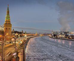 Gospodarka Rosji. Agencja S&P obniżyła rating do poziomu śmieciowego
