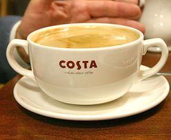 Coca-Cola tworzy kawowe imperium. Transakcja za 3,9 mld funtów