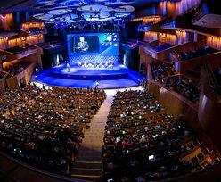 XXVI Forum Ekonomiczne w Krynicy. Europa w obliczu wyzwań - zjednoczeni czy podzieleni?