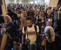 EBOiR zainwestuje 900 mln euro w kraje dotknięte kryzysem uchodźczym