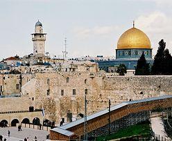 USA odrzucają rezolucję ONZ. Sprawa Jerozolimy się zaognia