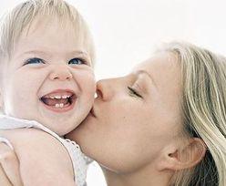 Szczegóły zmian w urlopach rodzicielskich - w czwartek