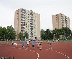 Spółdzielnie mieszkaniowe czeka reforma. Prezydent podpisał ustawę
