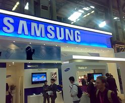 Inteligentne telewizory Samsunga mogą przechwytywać rozmowy