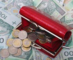 Warszawska Grupa Inwestycyjna - twórcy piramidy finansowej przed sądem