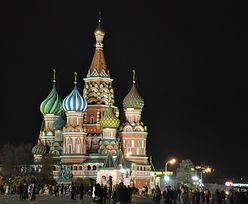 Sankcje wobec Rosji przedłużone. Nie było żadnego sprzeciwu w UE