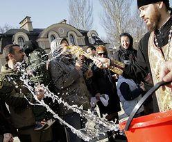 Wielkanocne jaja podrożały na Ukrainie o 70 procent