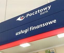 Paweł Kopeć dołącza do Banku Pocztowego. Zmiany w zarządzie