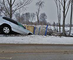 Ubezpieczenia OC. Kierowcy znów muszą się przygotować na podwyżki